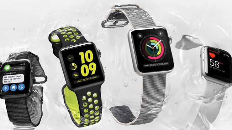 515574-apple-watch-series-2