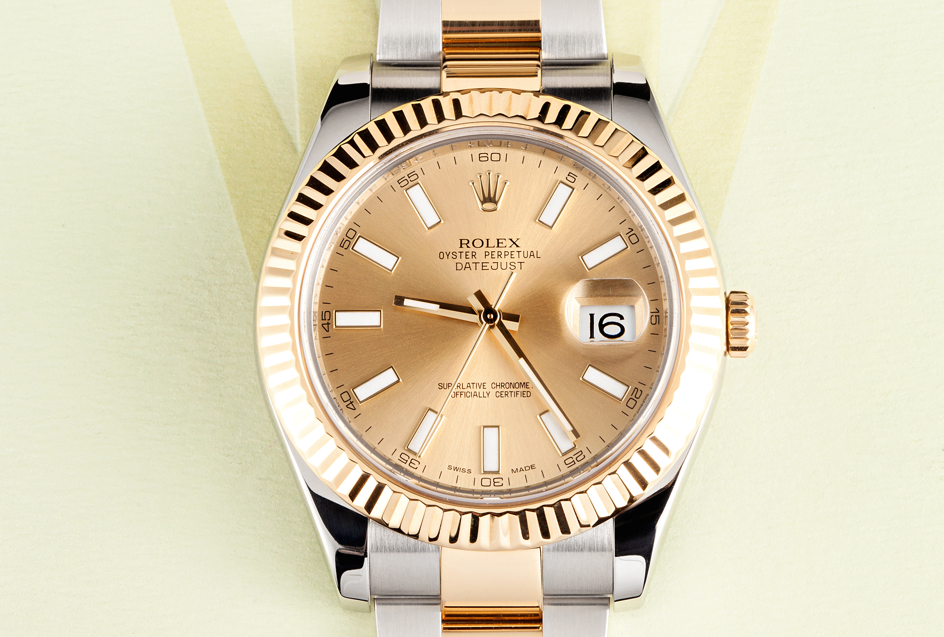 with diamonds watches chocolate lady rolex ladies dial datejust product