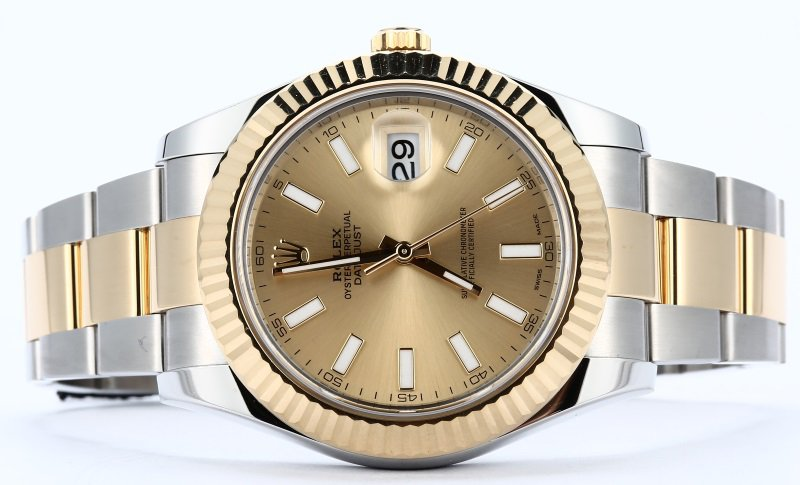 yellow-gold-rolesor-rolex-datejust-ii-116333
