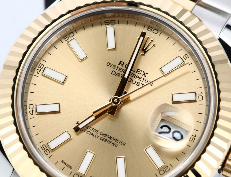 two-tone-rolex-datejust-ii-116333