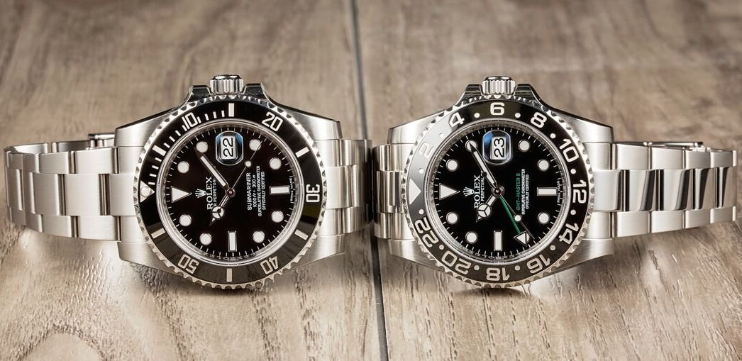 How Does Rolex Financing Work Bob S Watches