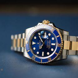 two-tone-blue-sub
