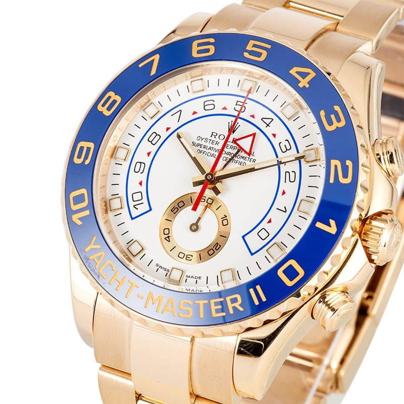 yellow-gold-rolex-yacht-master-ii