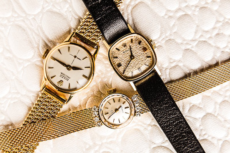 vintage-rolex-ladies-cocktail-gold-watches