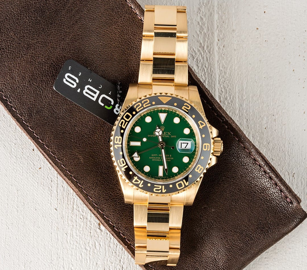 upper hulk watches rolex shop green dial datejust