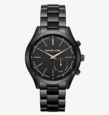 Dont get fooled. Fashion watches are not best investments.