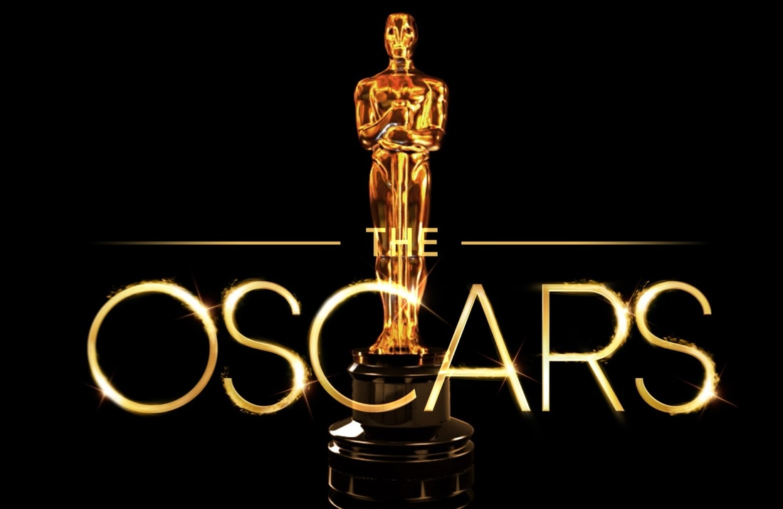 The 89th Oscars will be held by Rolex on ABC Feb. 26th (img source: tomantosfilms.com)