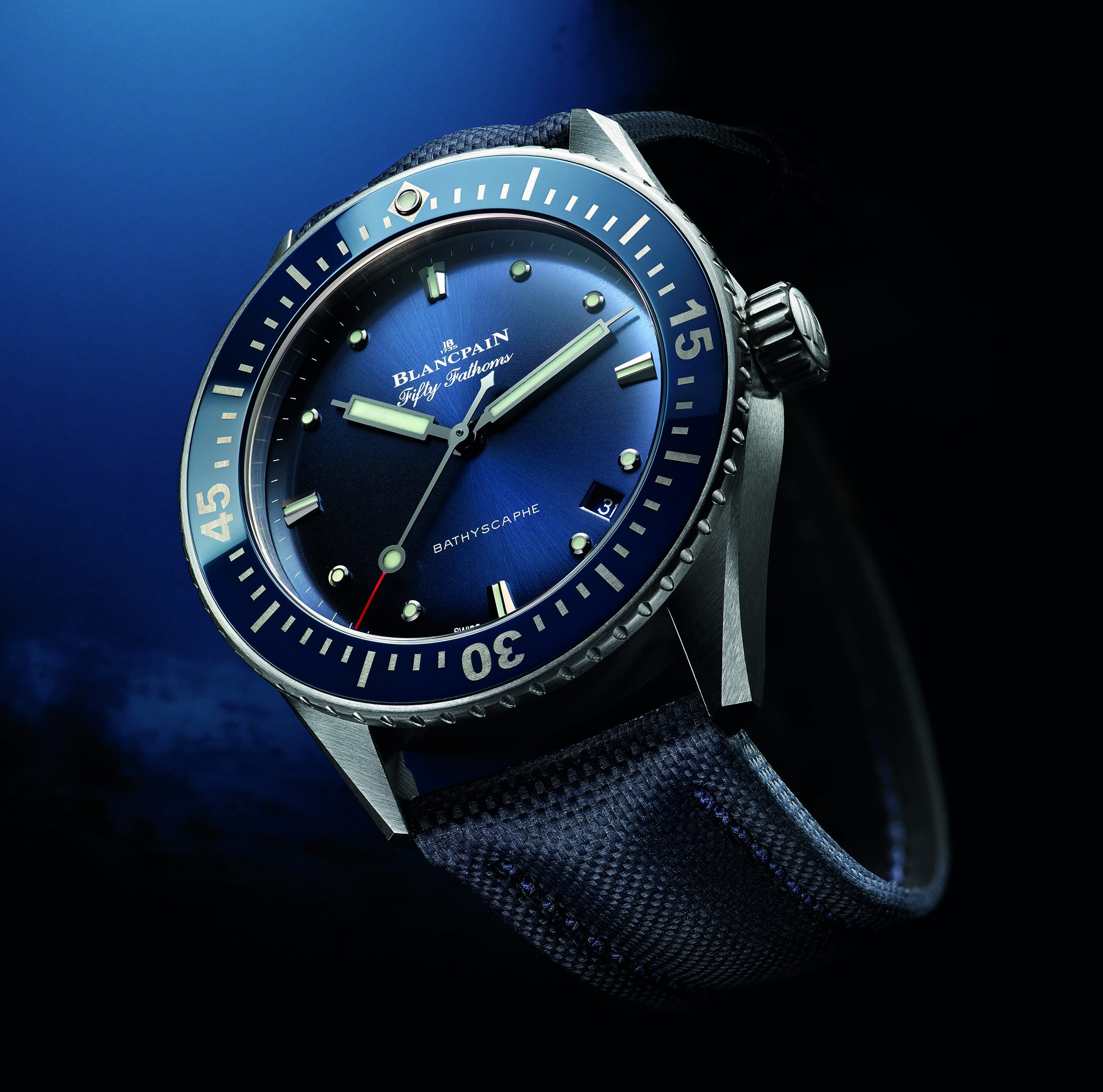 This is a Pre-Baselworld 2017 look into what will be coming.