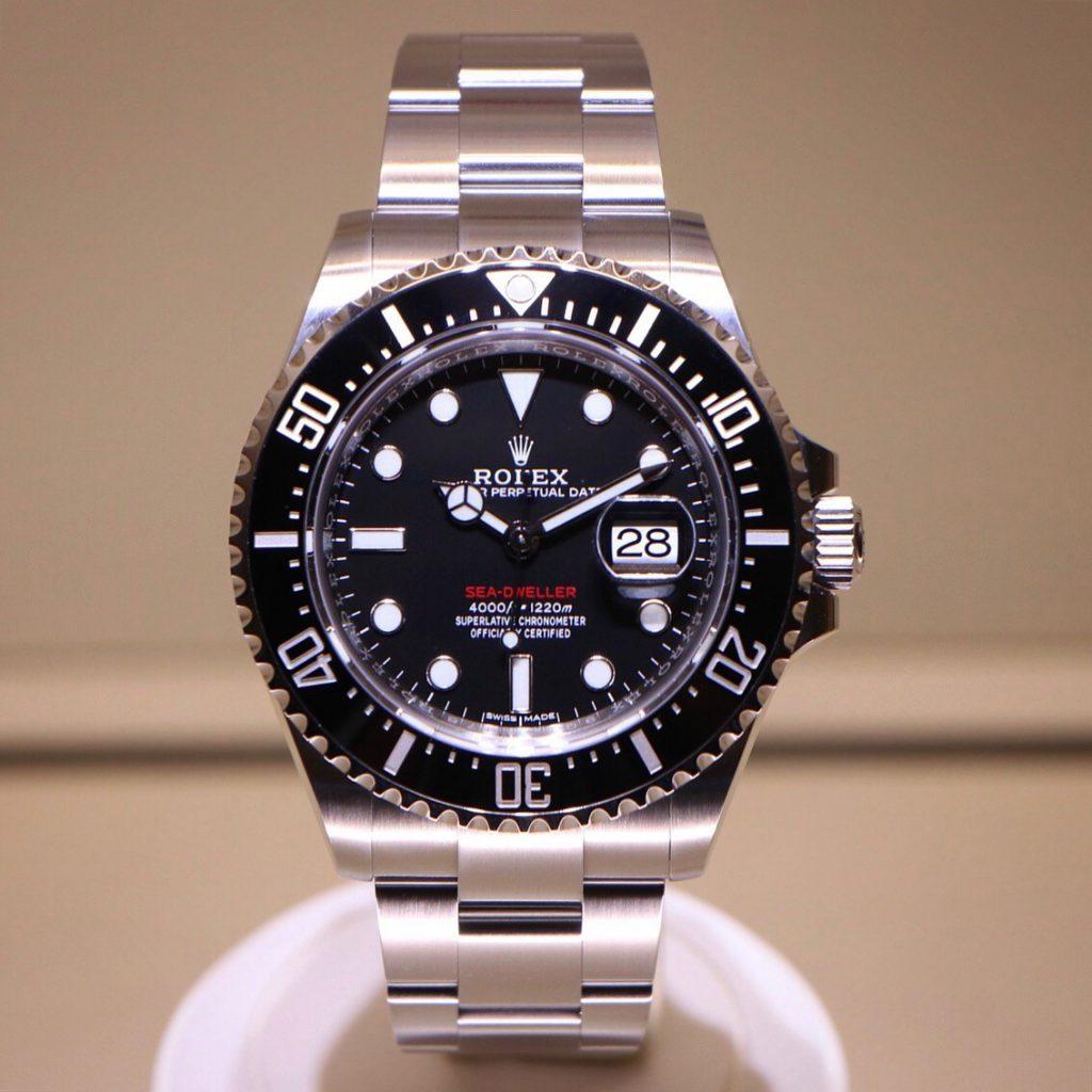alan-1-sea-dweller-126600-1024x1024.jpg