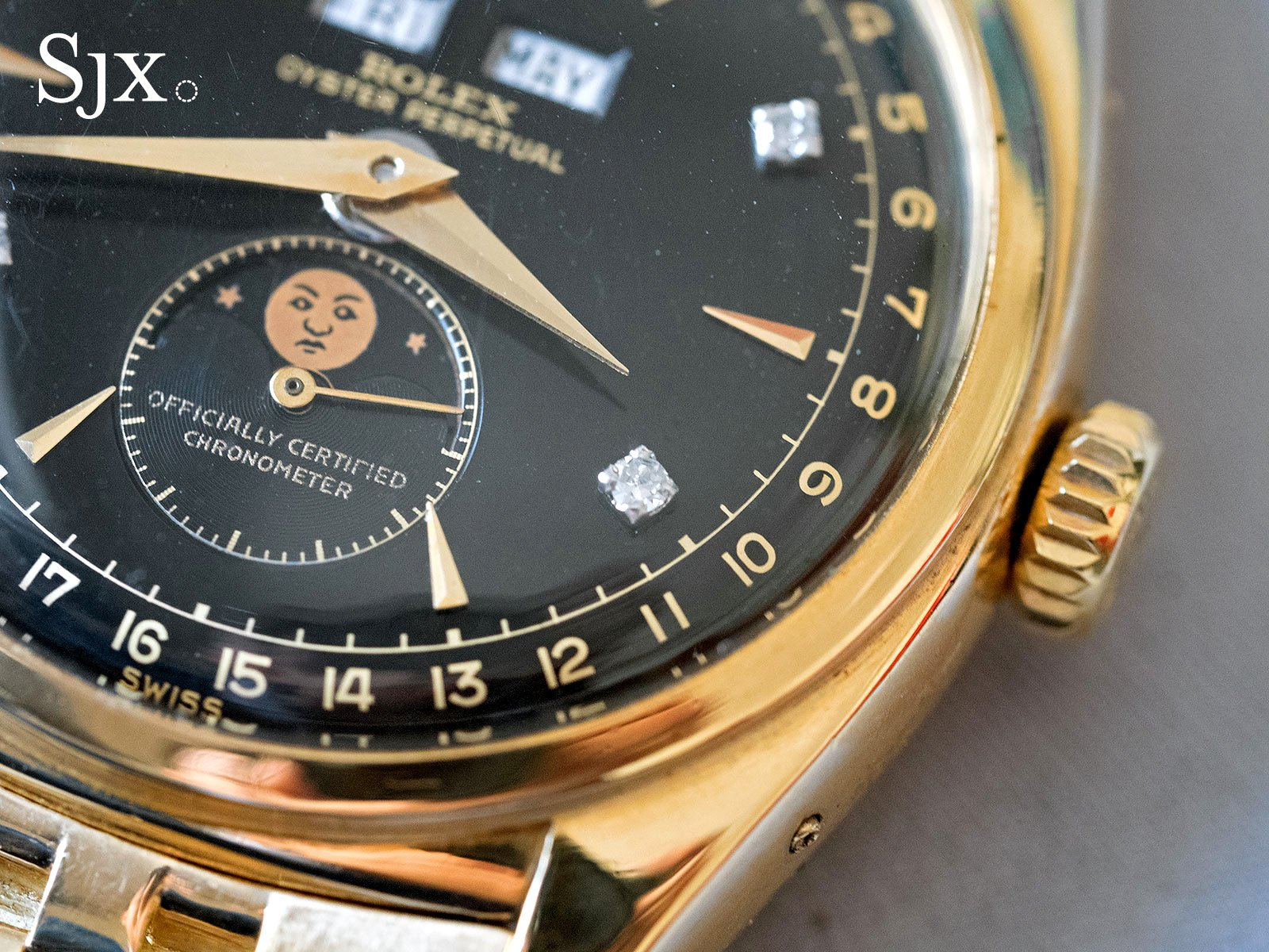 the most expensive rolex auctioned at phillips bob s watches