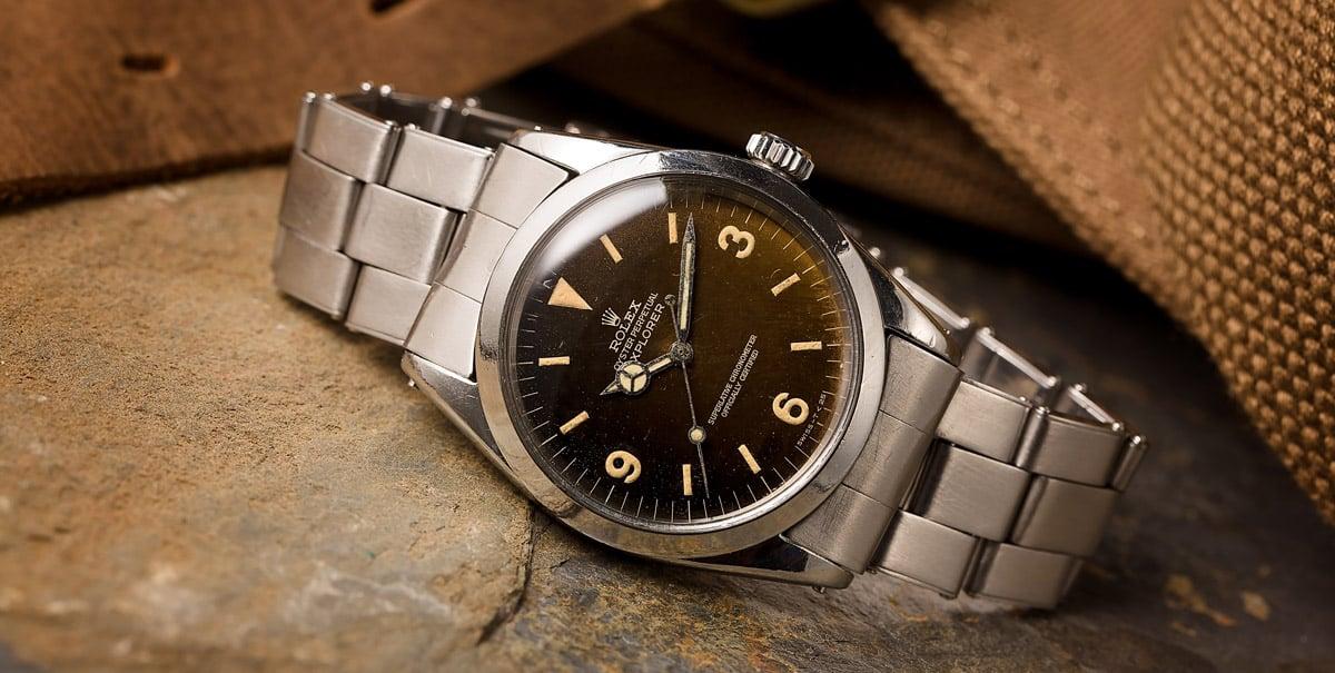 0d8774c379d3 Bob s Watches