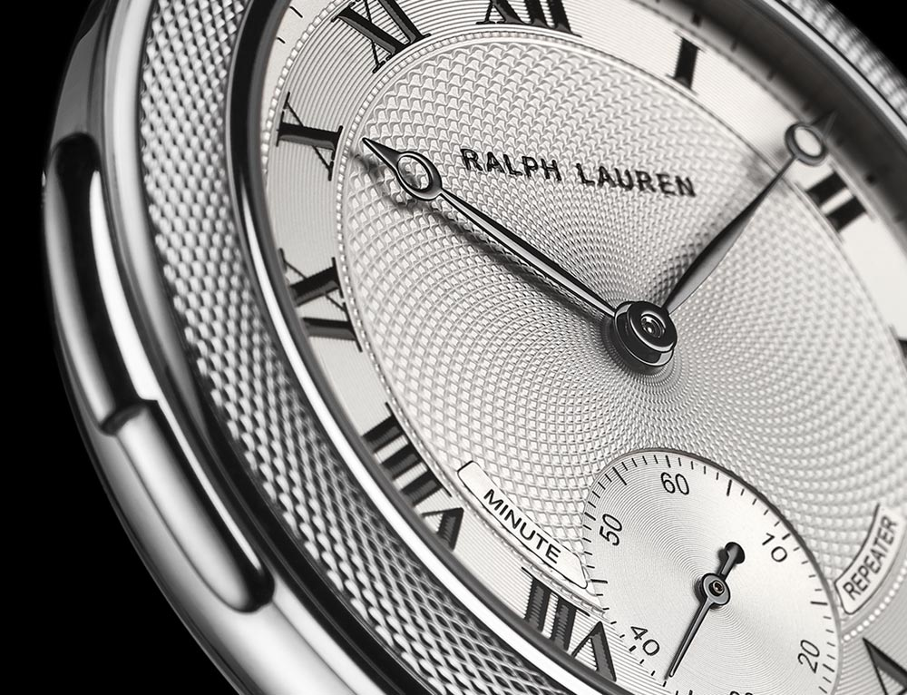 Ralph Lauren Watches