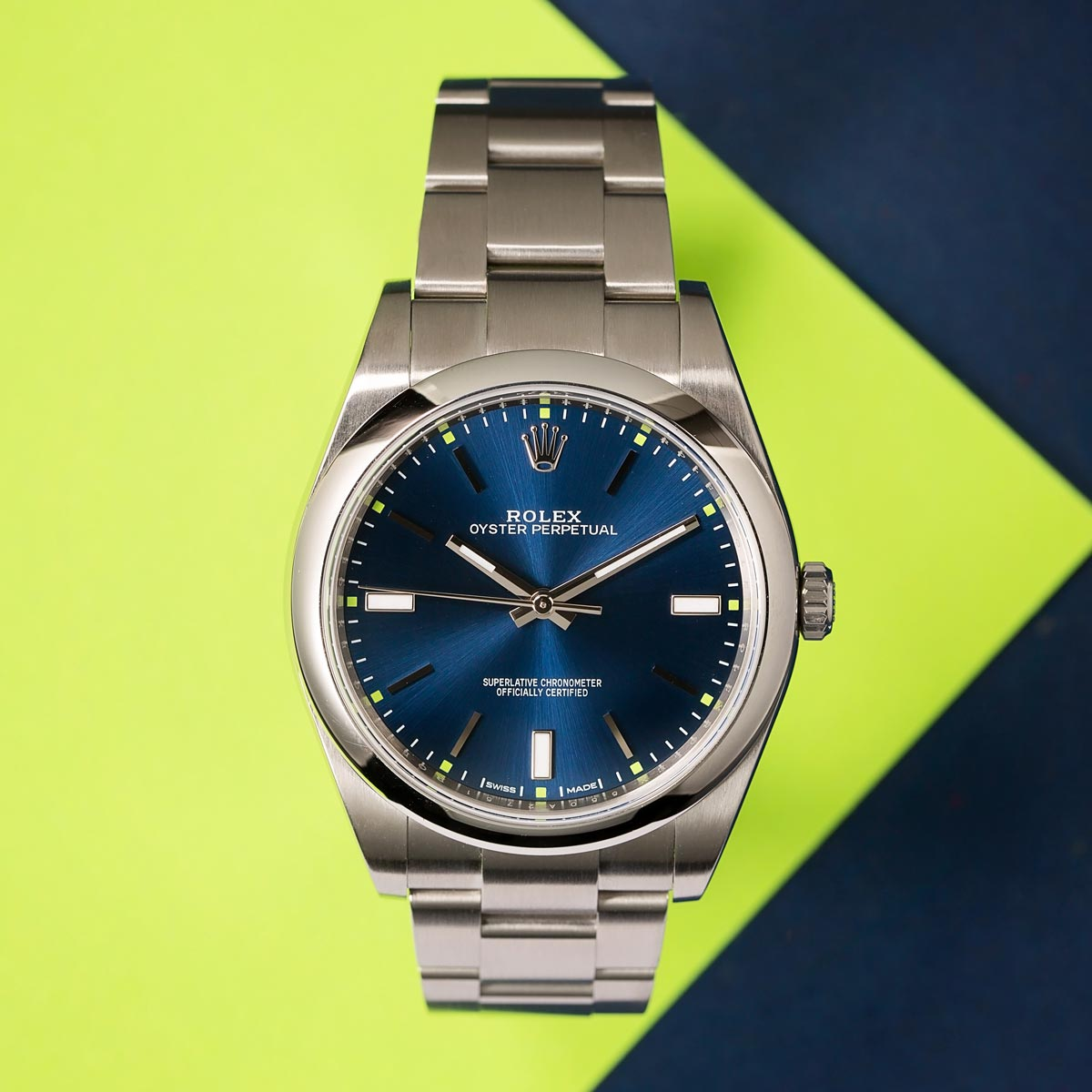 rolex giveaway rolex giveaway win the oyster perpetual 39 watch bob s 7387