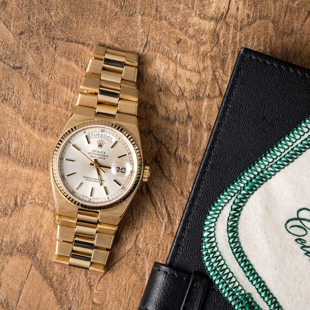 Rolex Bracelets Bands Straps