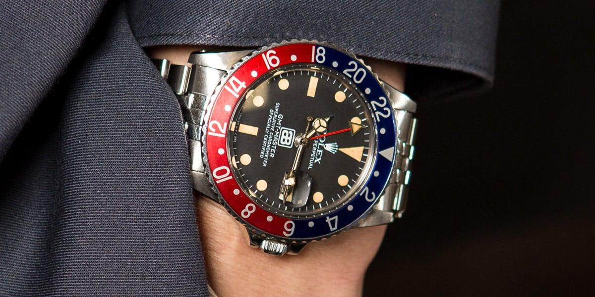GMT 1675