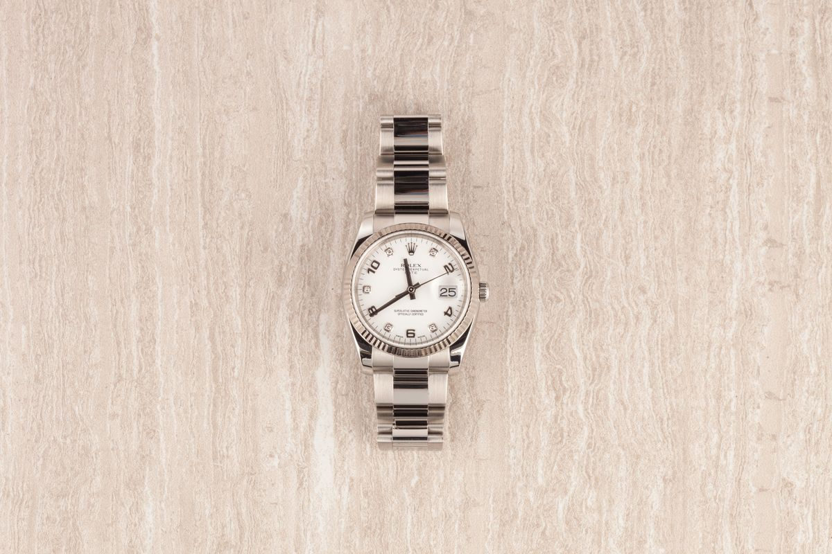 Gift Watches for Women
