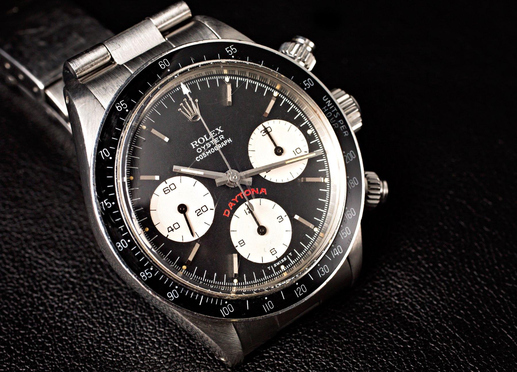Daytona ref. 6263