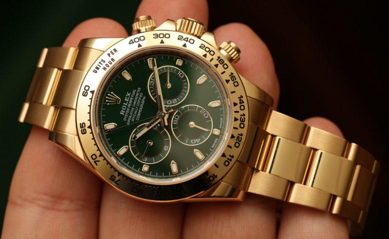 Ролекс часы все виды