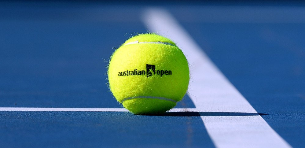 Serve the australian open 2018 bobs watches australian open 2018 stopboris Images