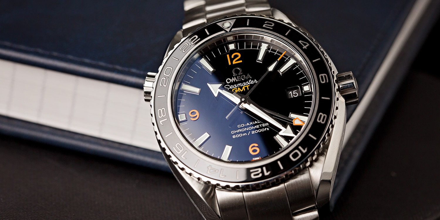 watches front planet product high seamaster perfect omega omseapo ocean