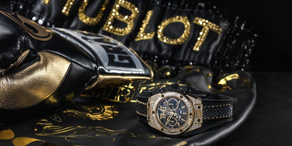 grand dubai bugatti october floyd on splashes bought sport mall the hublot in boxing with mayweather veyron he vitesse watch at watches