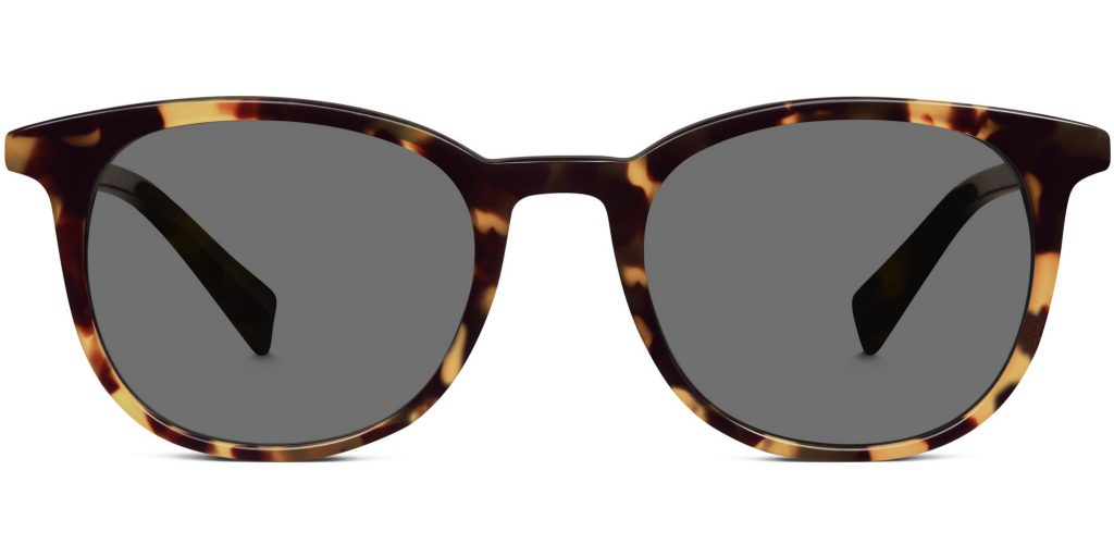 Durand Sunglasses Warby Parker