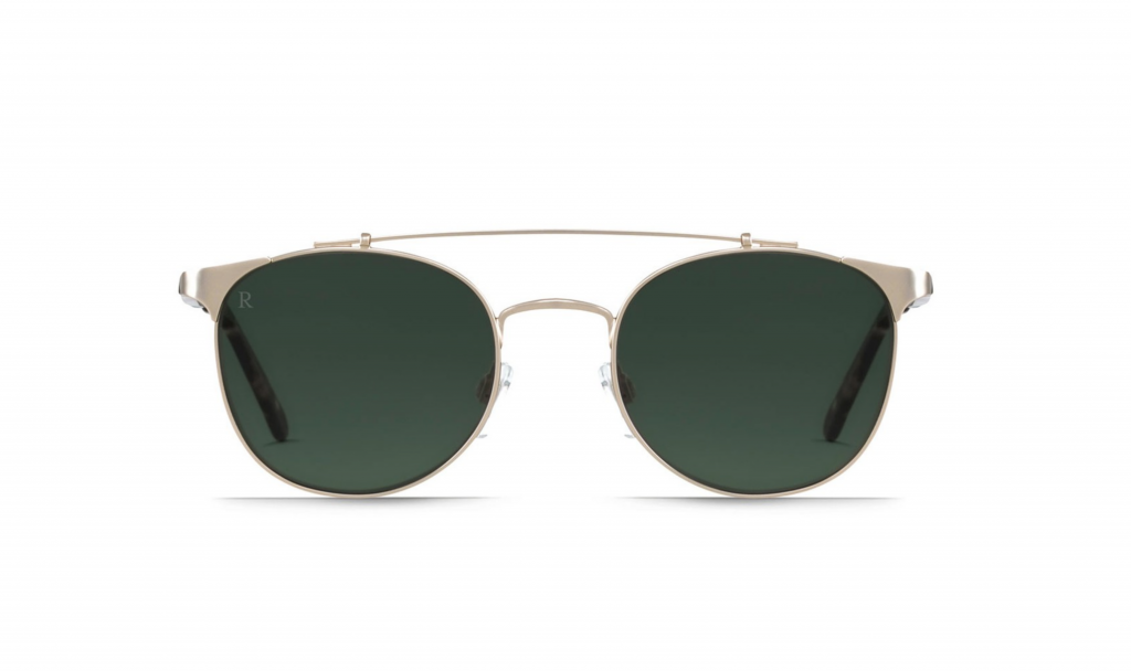 Raleigh Raen Sunglasses