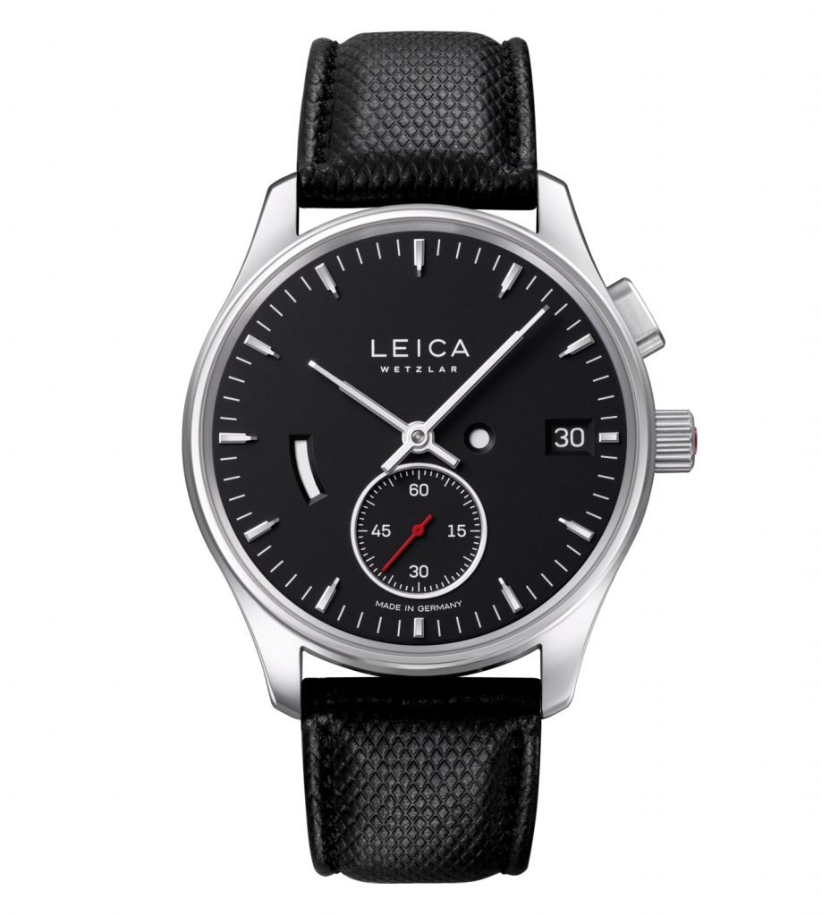 Leica L1 Watch
