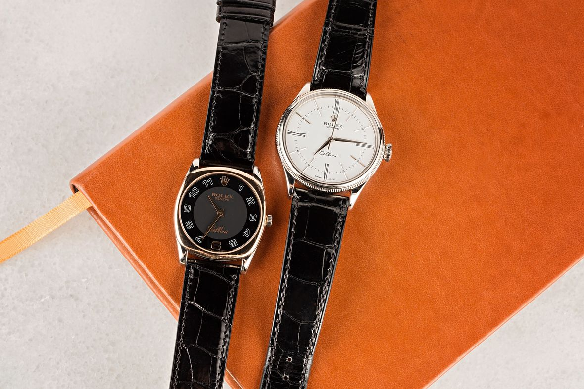 Rolex Cellini Ultimate Buying Guide