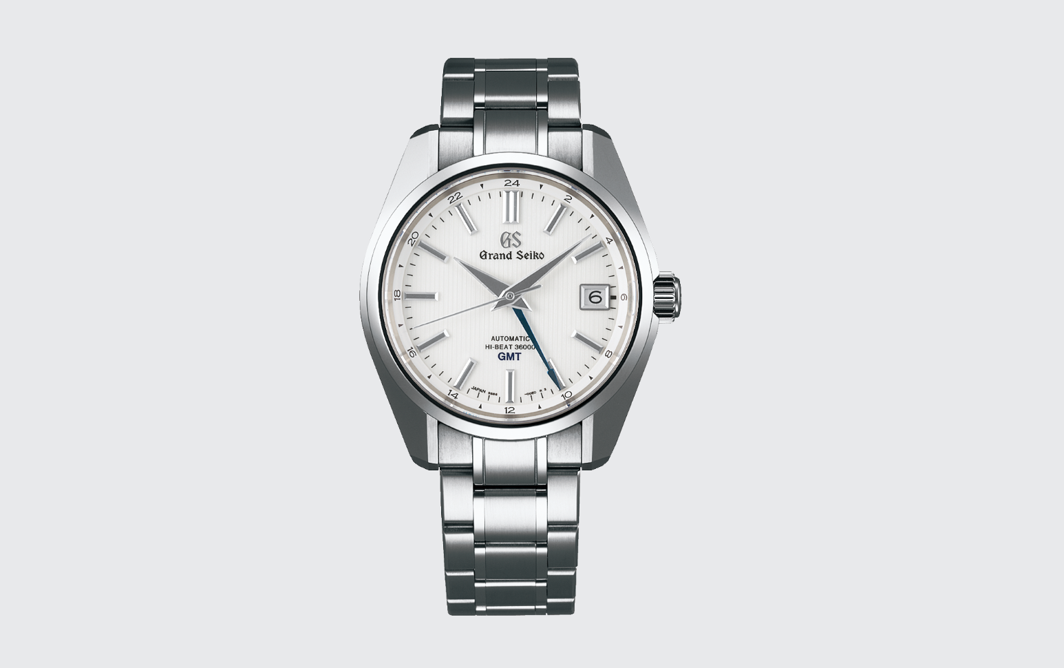 Grand Seiko Corp. of America will capitalize on their popularity stateside