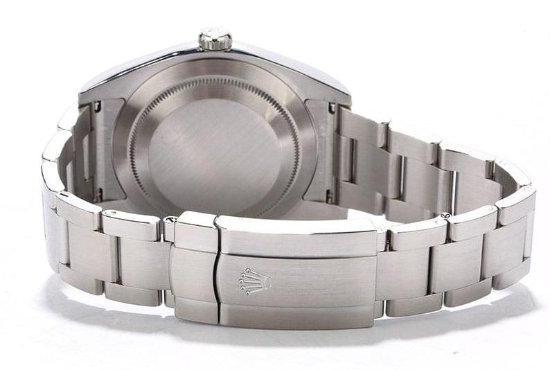 Rolex Bracelets - Oyster