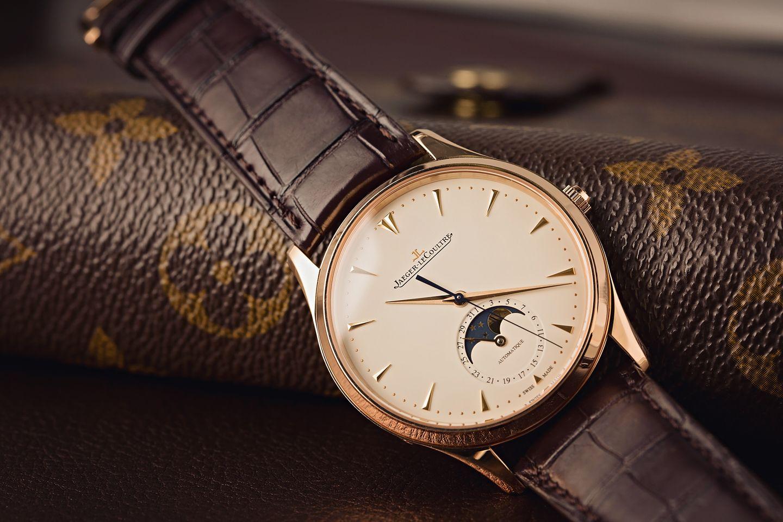 Watches & Wonders 2020 Geneva Cancelled Coronavirus
