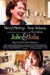 The Best Movies to Watch with Mom on Mother' Day Julie & Julia