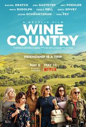 Movies to Watch with Mom for Mothers Day Wine Country