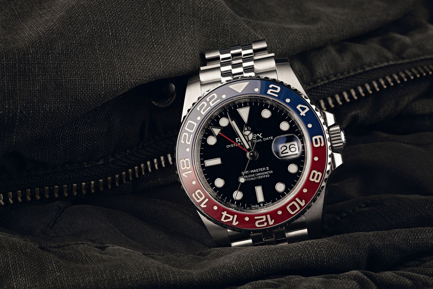 Top 3 Things Buy Rolex Investment
