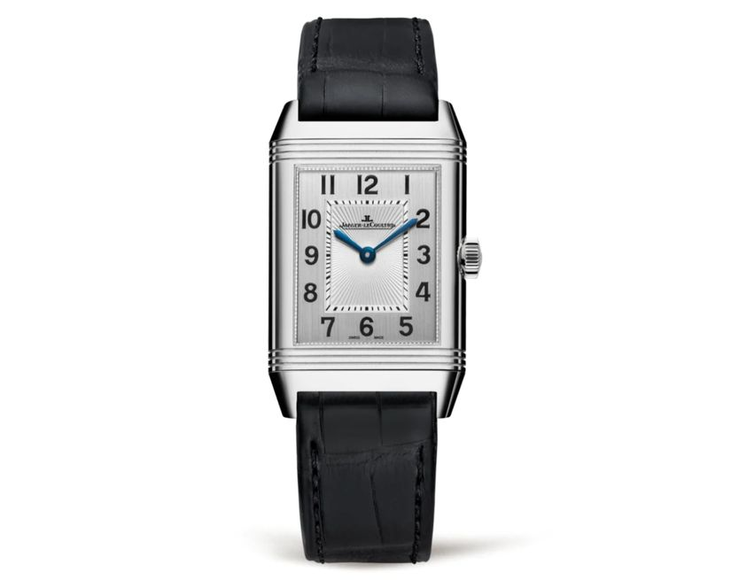Entry-Level Watches