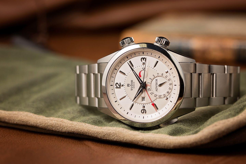 Understanding the Tudor Heritage Lineup - Bob's Watches