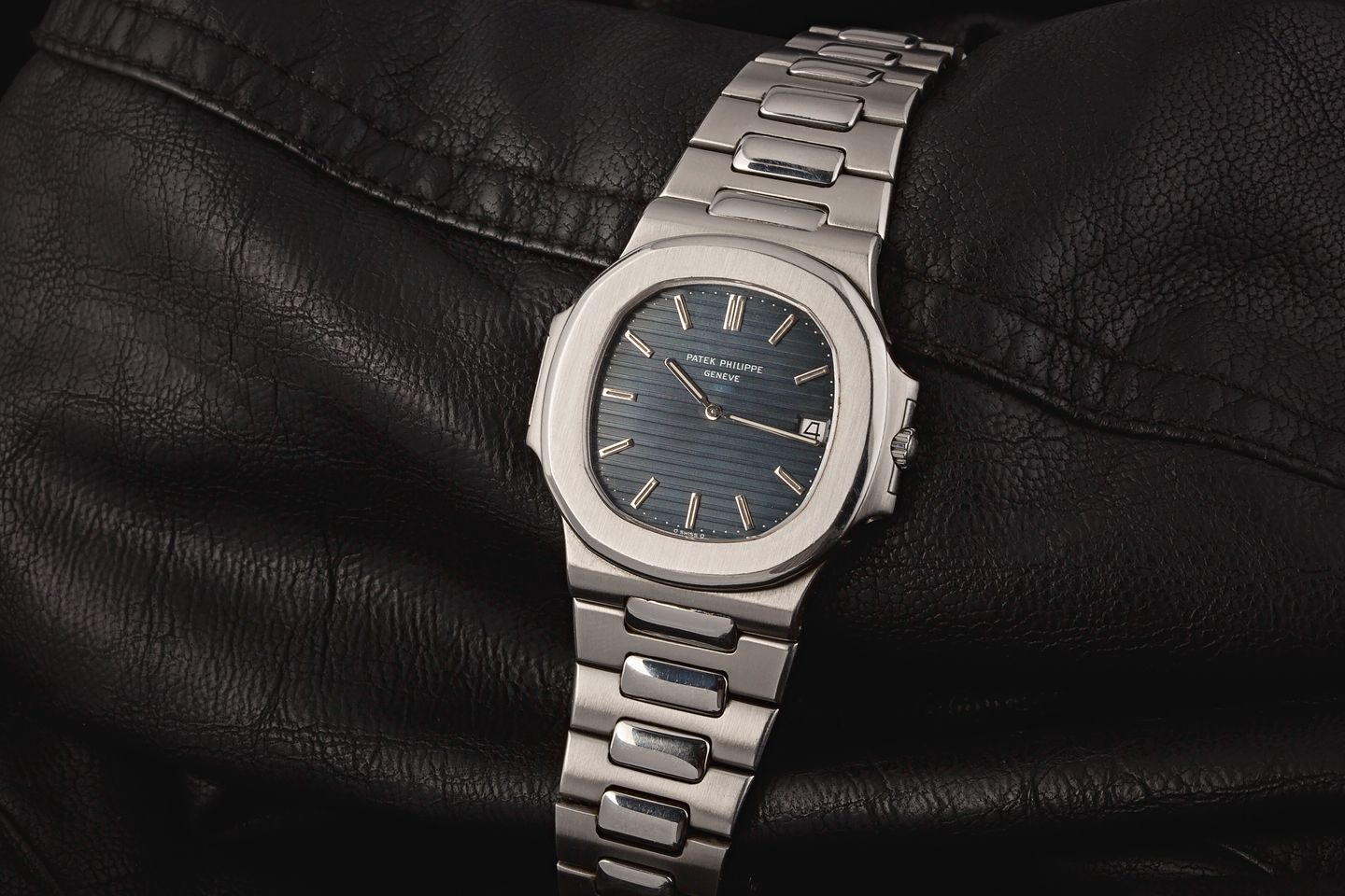 What Makes Patek Philippe So Special?