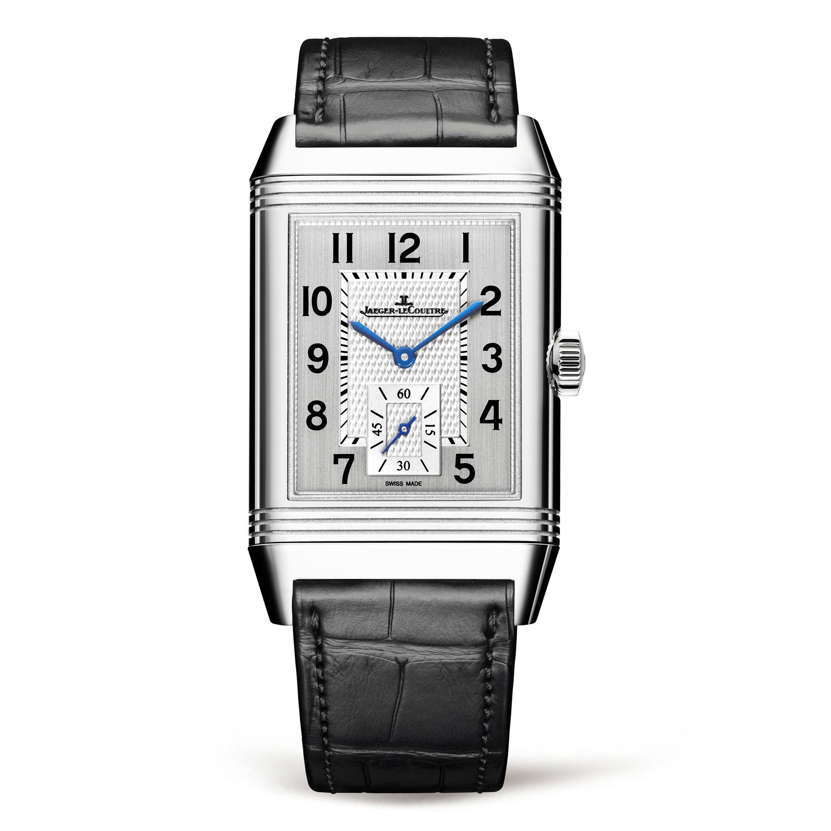 Reverso Watches