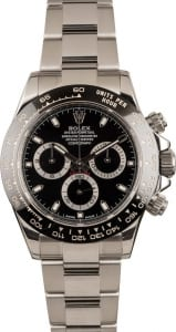 How Much Is A Rolex Daytona 116500