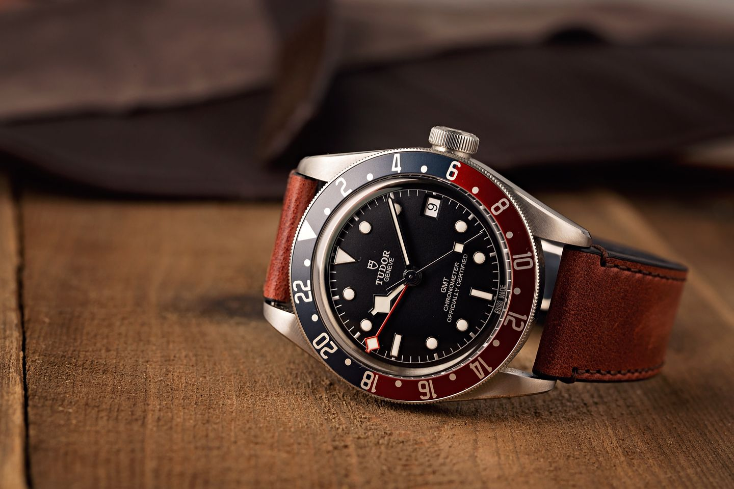 Rolex Yacht-Master 42 vs Tudor Black Bay