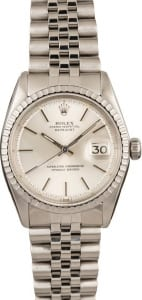 How Much Is A Rolex Datejust 1603