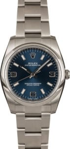 How Much Is A Rolex Oyster Perpetual 114200