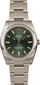 Rolex Watches For Women Who Travel Oyster Perpetual Stainless Steel