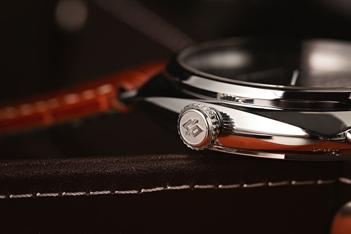 Official Panerai Radiomir Comparison Buying Guide