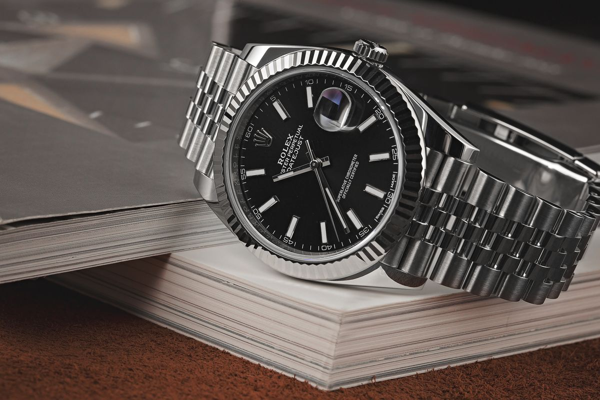 Rolex Price Guide Are Rolex Watches Expensive?