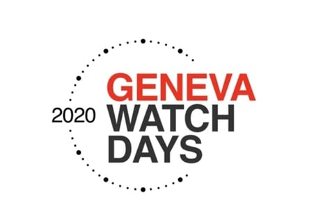 Geneva Watch Days 2020 Baselworld Alternative