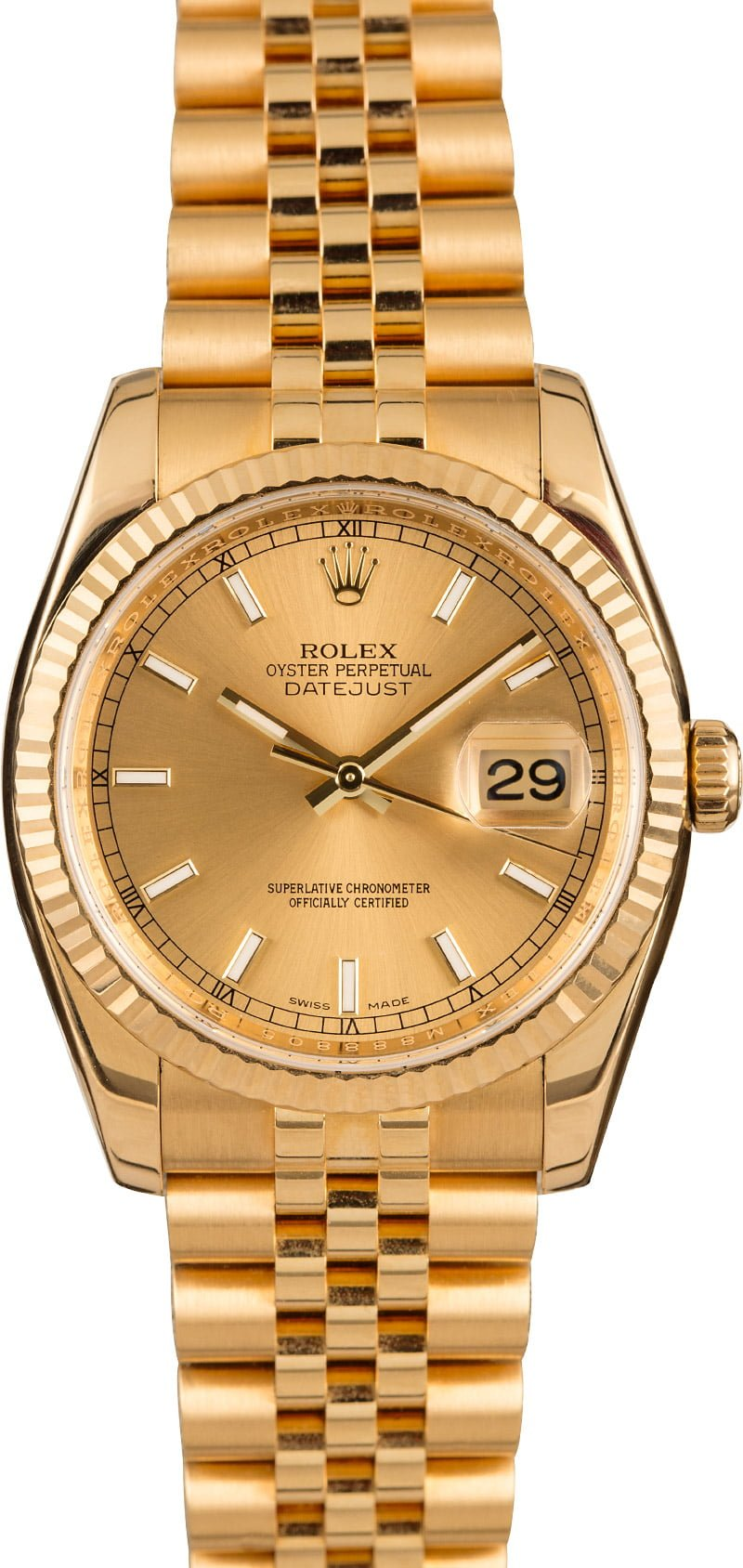 Best Pre-Owned Rolex Watches to Invest in 2020