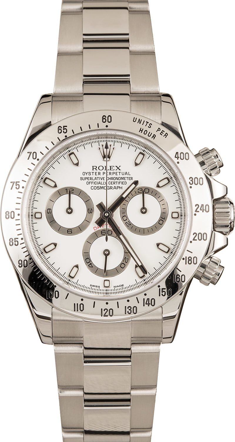 Top 5 Pre-Owned Rolex Watches as Investments in 2020