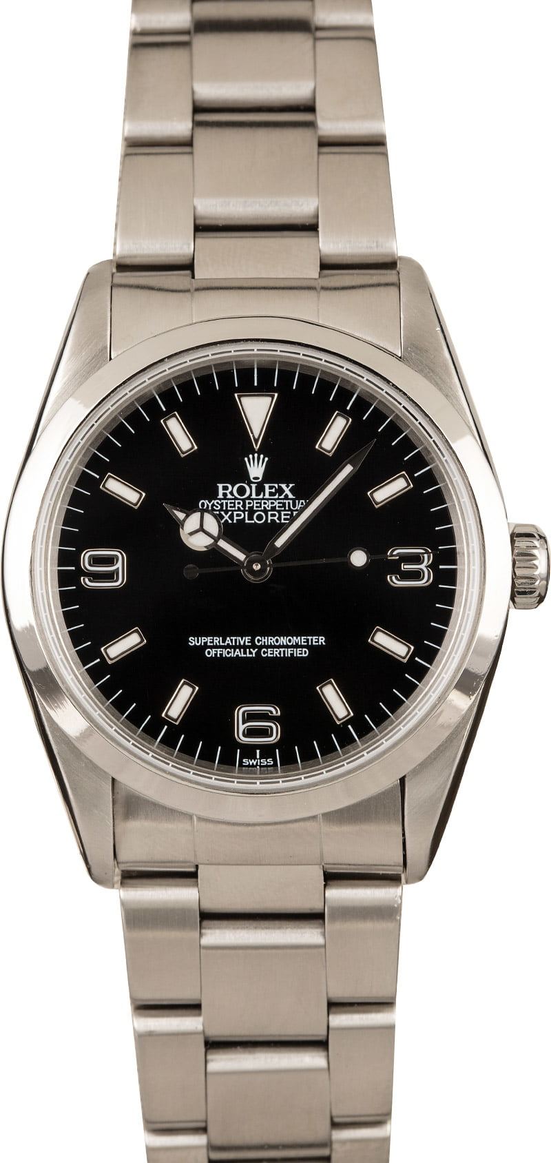Top Pre-Owned Rolex Watches for Investment 2020